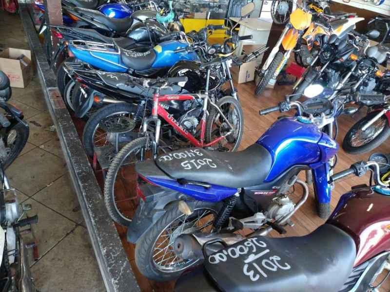 carros leilão motos