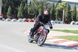 GP Vintage Memorial Toni Vidal