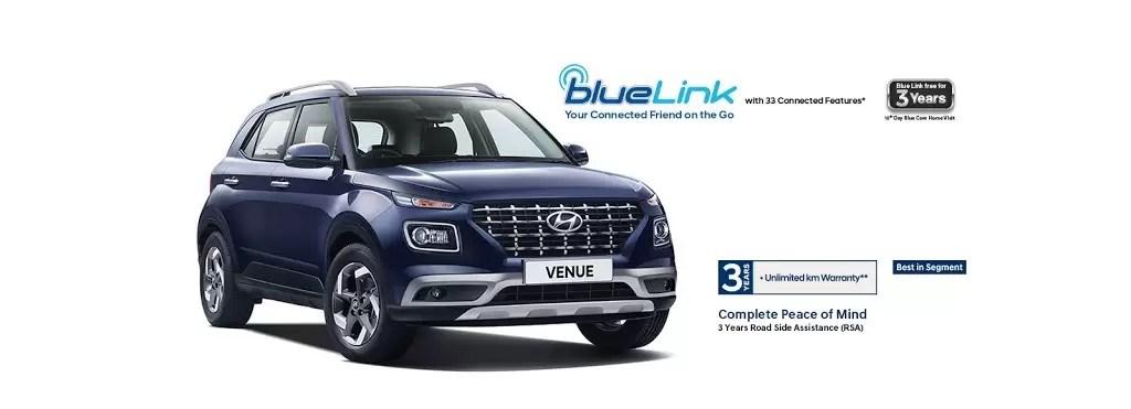 https://www.hyundai.com/in/en/find-a-car/venue/highlights.html