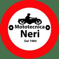 Mototecnica Neri