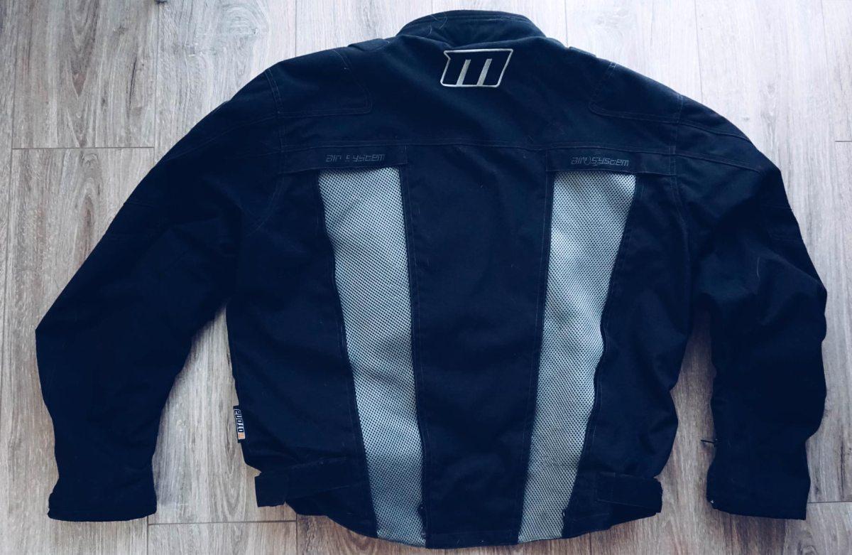 Motona - strój na każdą pogodę w przystępnej cenie