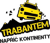 TRANSTRABANT
