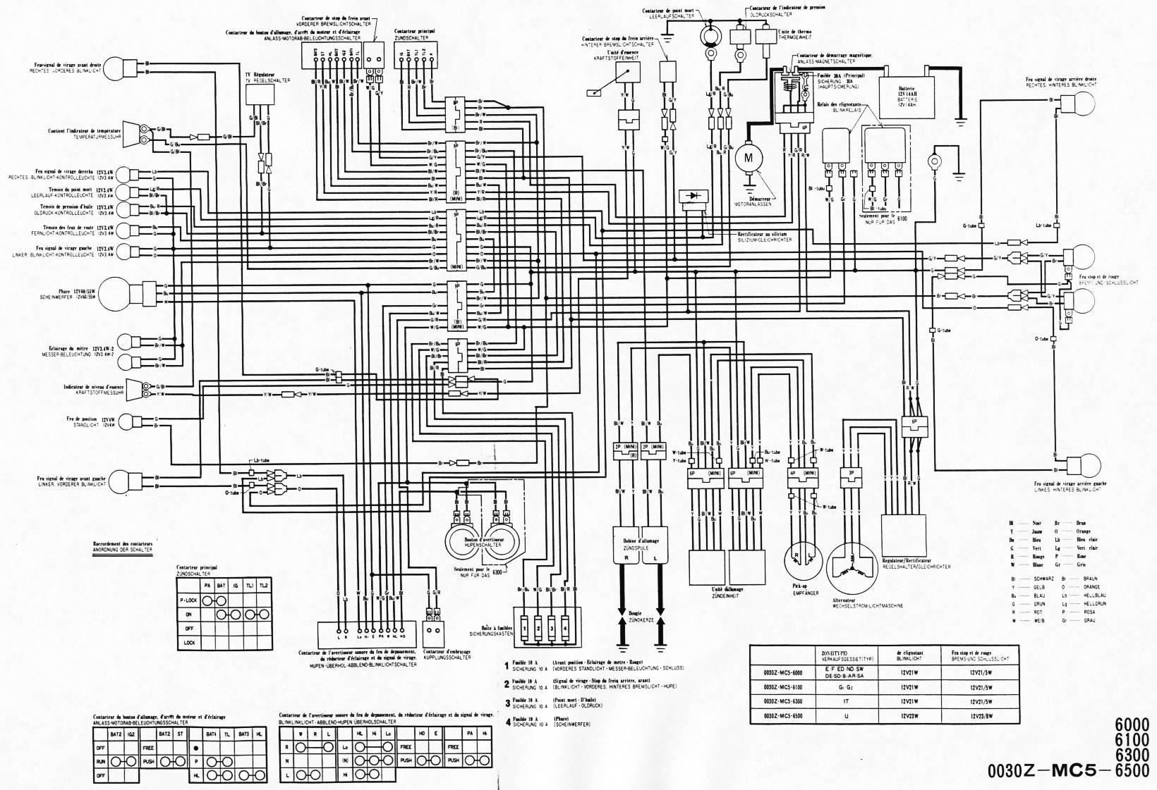 File Honda Cx500e Wiring Diagram Cx500sport