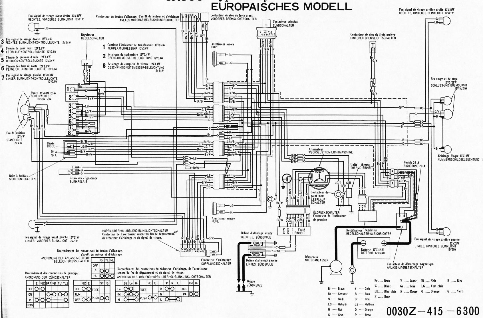 File Honda Cx500 Wiring Diagram Cx500 Eur