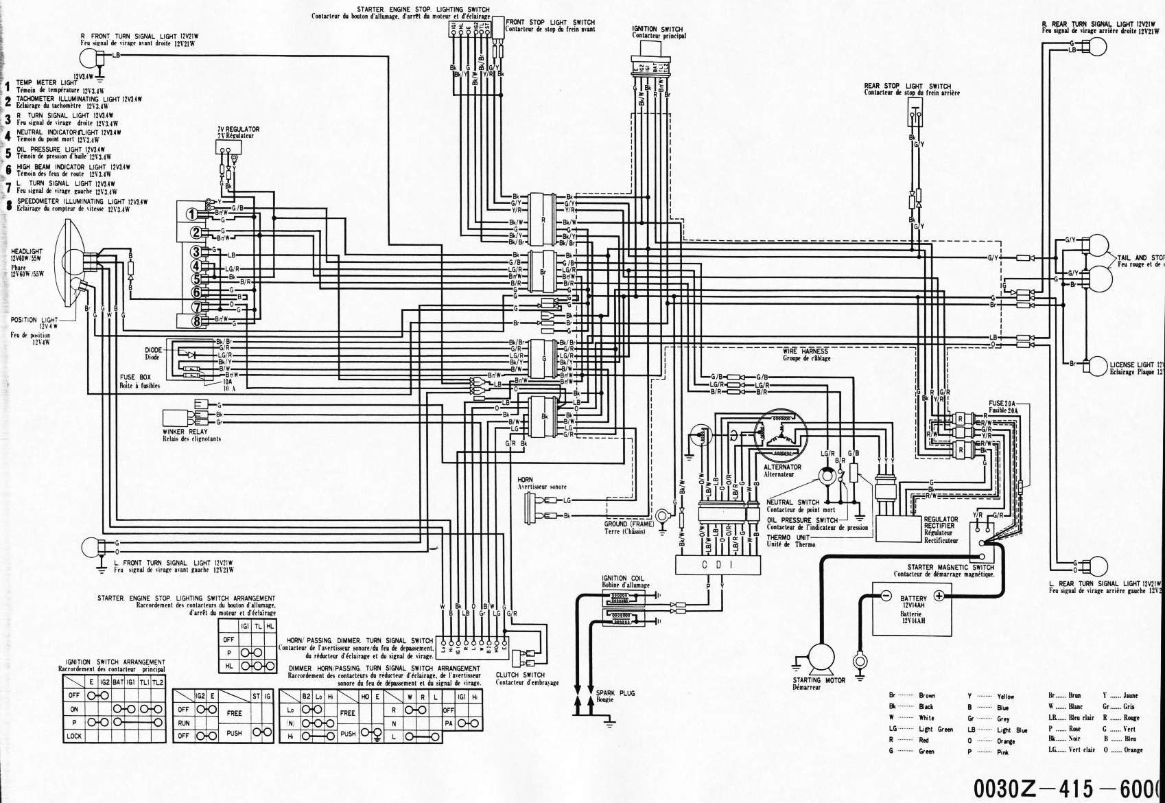 File Honda Cx500 Wiring Diagram Cx500 Uk