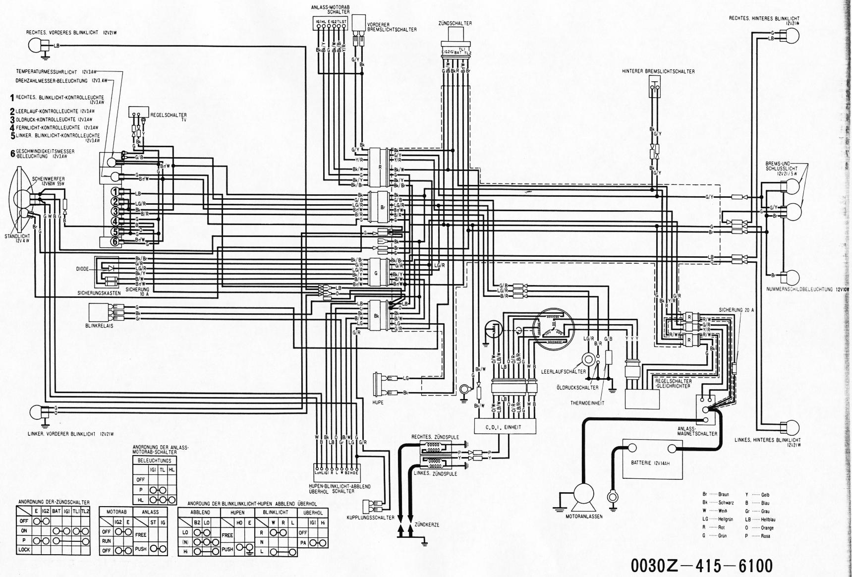 File Honda Cx500 Wiring Diagram Cx500 Deu