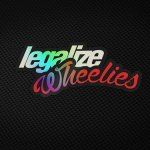 Legalize_Wheelies_Holo_Sticker.jpg