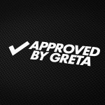 approved-by-greta_web.jpg