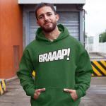 braaap-hoodie_dunkelgruen.jpg