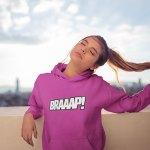 braaap-hoodie_pink.jpg