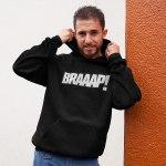 braaap-hoodie_schwarz.jpg