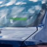 foil-window-lightgreen_web.png