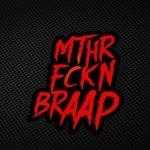 mthrfcknbraap-rot_web.jpg
