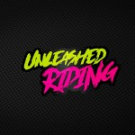 unleashed-riding_web.jpg