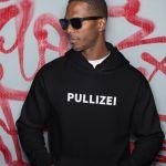 pullizei-hoodie_schwarz_von-motowear-germany.jpg