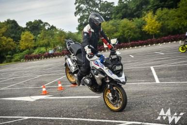 BMW Motorrad Days 2019_-41