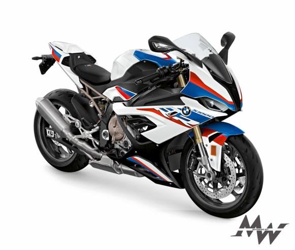 BMW-S1000RR2019-11