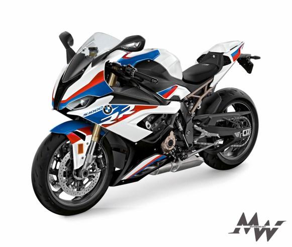 BMW-S1000RR2019-12