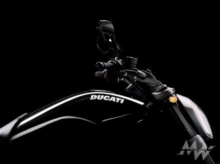 DUCATI-XDiavel-2016--5