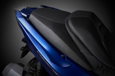 KYMCO XCITING S 400 -19