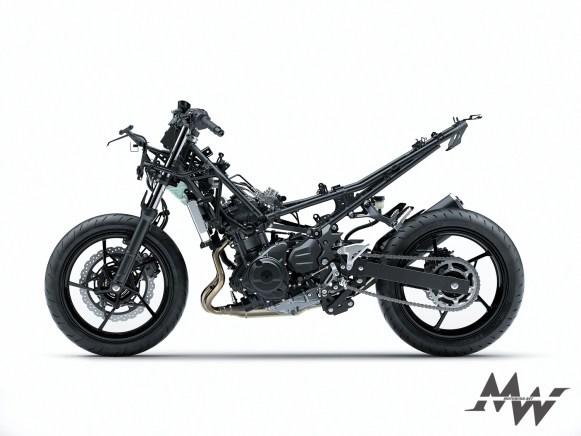 Kawasaki Ninja 400 2018_2_-19