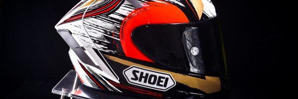 SHOEI X-14 Marquez Motegi_-7