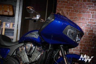 indian Motorcycle Challenger 2020_-17