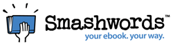 [@IndiesUnlimited] What's Smashwords Good For? #reblogged @ #MotownWriters