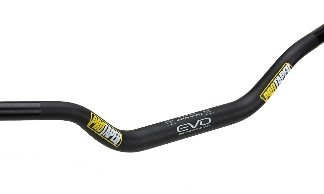 Pro Taper EVO Handle bars