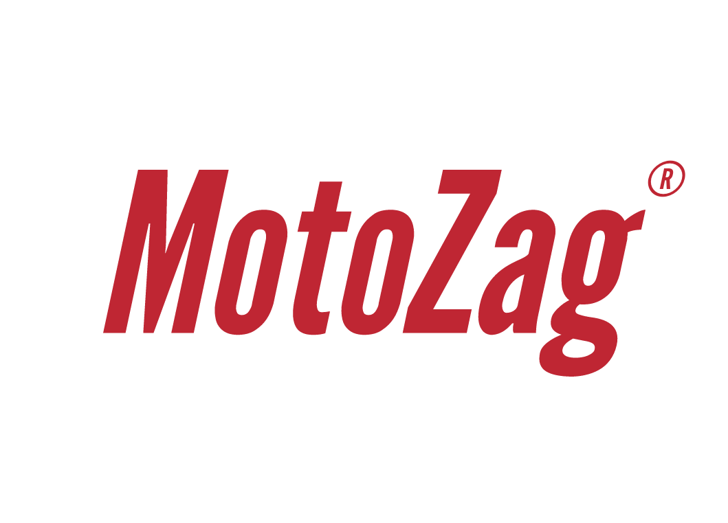 MotoZag