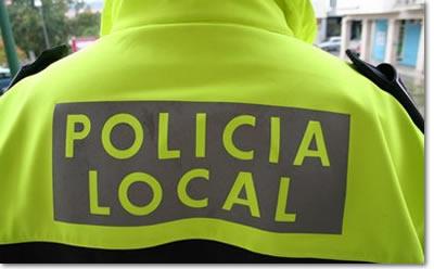 20130530193632-un-policia-local-de-motril-suspendido-por-entregar-su-arma-a-cambio-de-droga.jpg