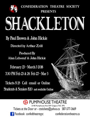 http://motrlt.com/wp-content/uploads/2018/02/Poster-for-the-play-22Shackleton22-by-Paul-Brown-and-John-Hickie_.jpg
