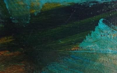 Hypnose et Mots'Art by Martignac