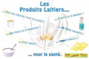bmb_produits_laitiers_7