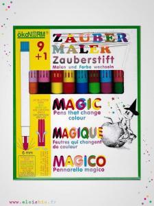 eloisbio-okonorm_feutres_magiques_couleur-600x800