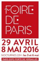 LOGO_FOIRE_DE_PARIS_OK_lieu_nocturne