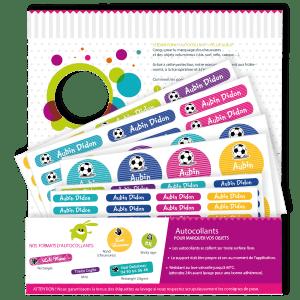 etiquettes-vetements-stickers-colonies (1)