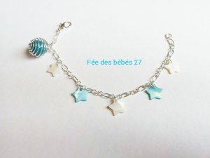 bracelet-bola