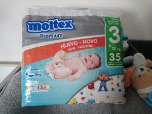 mots-d-maman-bebitus-couches-moltex-chelino-babyart