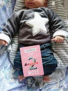 mots-d-maman-bebe-2-mois-bibou