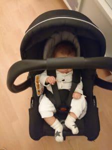 mots-dmaman-poussette-mirus-joie-video-test-avis-blog-maman-bebe
