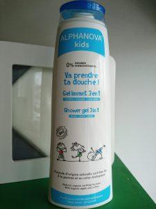 mots-dmaman-alphanova-kids-va-prendre-ta-douche-test-avis