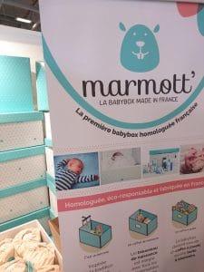 mots-dmaman-marmott-box