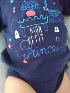 mots-d-maman-petit-beguin-mon-petit-prince-test-avis
