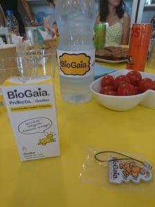 mots-d-maman-biogaia-probiotique-colique-bébé