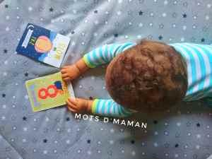 mots-d-maman-bibou-8-mois