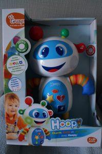 mots-d-maman-ouaps-hoopy-test-avis-jeu-jouet