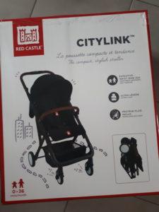 mots-d-maman-citylink-poussette-red-castle-test-avis