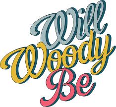 mots-d-maman-will-woody-be-test-avis-vêtements-bonnet-cache-cou