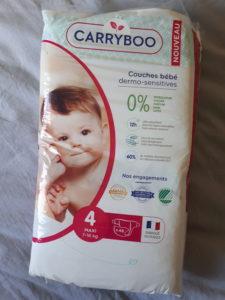 mots-d-maman-carryboo-couche-liniment-bio-test-avis